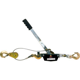 JET® Cable Pullers