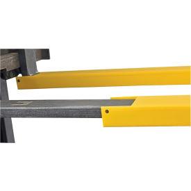 Fork Blade Protectors