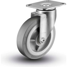 Colson General Duty Medical Casters