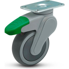 MedCasters Medical Casters