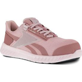 Reebok® Sublite Legend Work Shoes