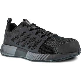 Reebok® Fusion Flexweave™ Work Shoes