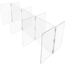 Lunch Dividers