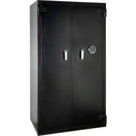 Cell Phone Safes
