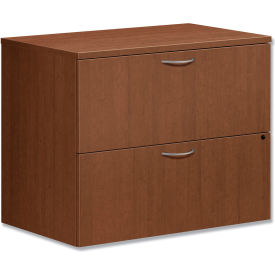 HON® - Foundation™ Series - Lateral Files