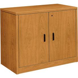 Laminate - Assembled Bookcases