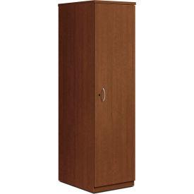 HON® Laminate Wardrobe Cabinets