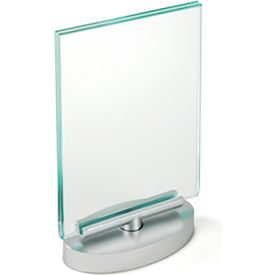 Azar Acrylic Sign Holders