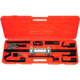 Dent Puller Kits