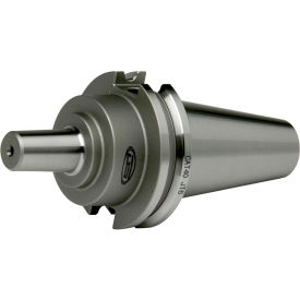 Jacobs Taper Adapters