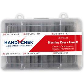Key Form Kits