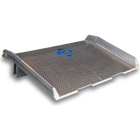 Bluff® Speedy Board® Aluminum Dock Boards
