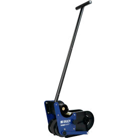 Brady Floor Tape Applicator