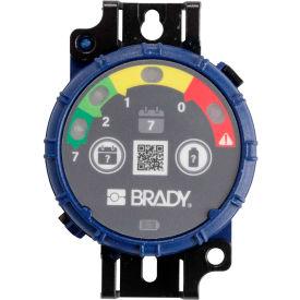 Brady Inspection Timer