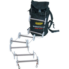 Guardian Fall Protection Ladder Safety Systems