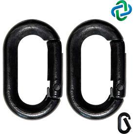 Safety Chain Brackets