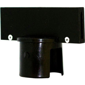 Stanchion Sign Adapters