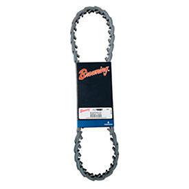Browning Premium Griptwist® Belts