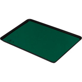 Anti-Static Tray Liners