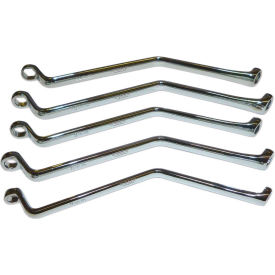 Brake Bleeder Wrenches