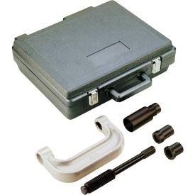 OTC Brake System Tools