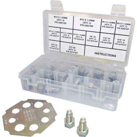 Thexton Brake System Tools