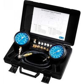 Engine Oil Pressure Kit