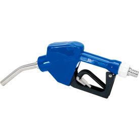 DEF Transfer Pumps