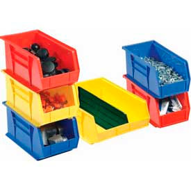 Akro-Mils® Stacking Bins - Akrobins®