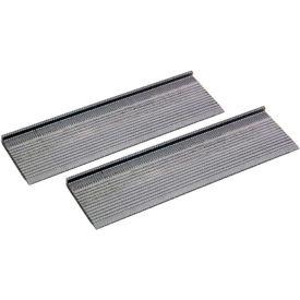 Flooring Nails