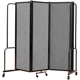 National Public Seating Room Dividers