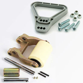 Replacement Parts for Hyster Self-Propelled Electric Pallet Jack Trucks