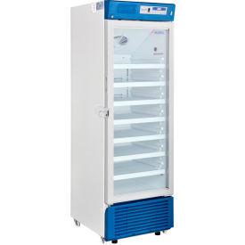 Upright Laboratory Refrigerators
