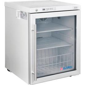 Undercounter Laboratory Refrigerators