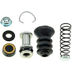 Brake Master Cylinder Repair Kits