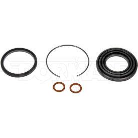 Disc Brake Caliper Repair Kits