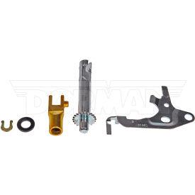 Drum Brake Self-Adjuster Repair Kits