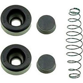 Drum Brake Wheel Cylinder Kits