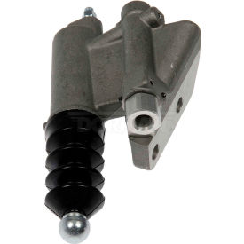 Clutch Slave Cylinders