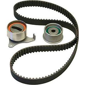 Engine Timing Belt Component Kits