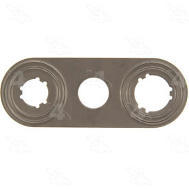 A/C Condenser Grommets