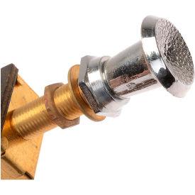 Push / Pull Switches