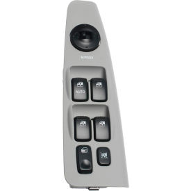 Door Window Switches