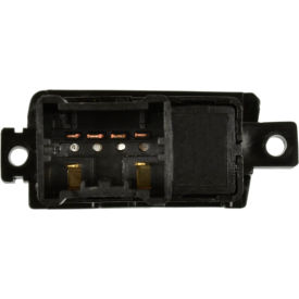 Seat Heater Switches
