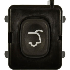 Liftgate Release Switches