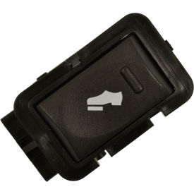 Pedal Height Adjustment Switches