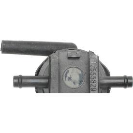 Vacuum Control Switches