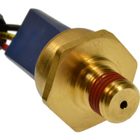 Multi Purpose Pressure Switches