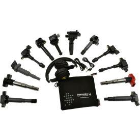 Tire Pressure Monitoring System Sensor Service Kits