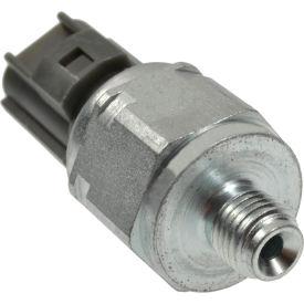 Brake Fluid Level Sensors